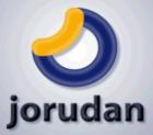 Jorudan