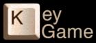 Key Game