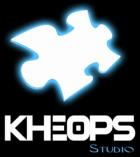 Kheops Studio