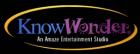 KnowWonder