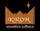 Kron Simulation Software