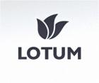 LOTUM GmbH