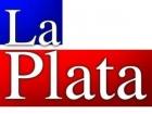 La Plata Studios