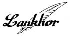 Lankhor
