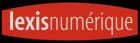 Lexis Numerique
