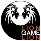 Lion Game Lion