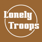 Lonely Troops