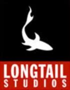 Longtail Studios