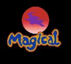 Magical Company