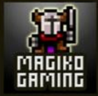 Magiko Gaming