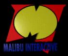 Malibu Interactive