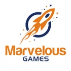 Marvelous Games