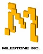 MileStone Inc.