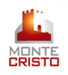 Monte Cristo Multimedia