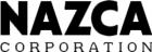 Nazca Corporation