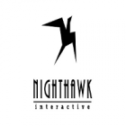 Nighthawk Interactive