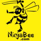 NinjaBee
