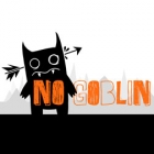 No Goblin