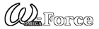 Omega Force