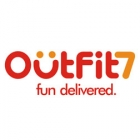 Out Fit 7