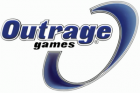 Outrage Games