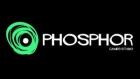 Phosphor Games