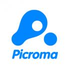Picroma