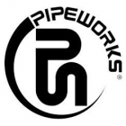 Pipeworks Software
