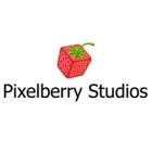 Pixelberry Studios