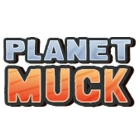 Planet Muck