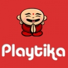 Playtika LTD