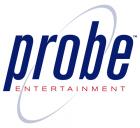 Probe Entertainment