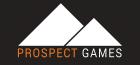 Prospect Games