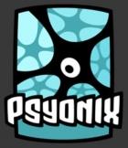 Psyonix Studios