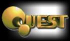 Quest Corporation