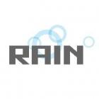Rain Games