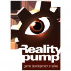 Reality Pump Studios