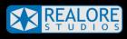 Realore Studios