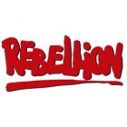 Rebellion Oxford