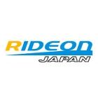 Rideon Japan