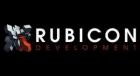 Rubicon Development