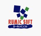 Rumic Soft