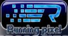 Running Pixel