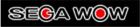 Sega WOW