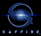 Saffire Corporation