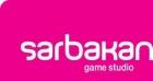 Sarbakan, Inc.
