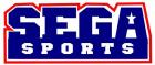 Sega Sports R&D