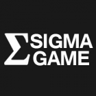 Sigma Game Limited