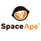 Space Ape Games