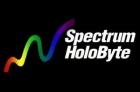 Spectrum Holobyte